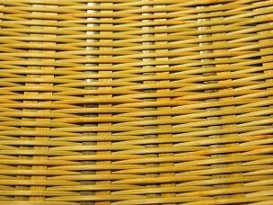 米揚げ編み