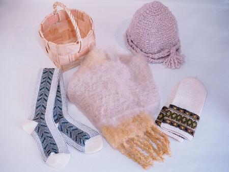 KIKONO冬1
