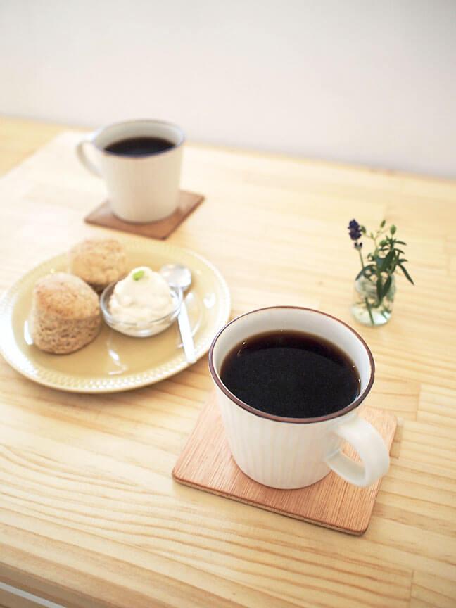 tumugi coffee