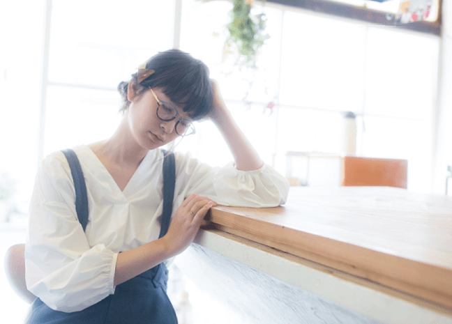atelier kikiki展 ~眼鏡と帽子の装い~ 6/2