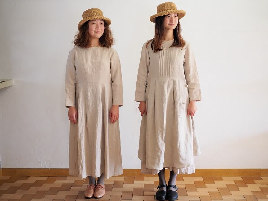 KIKONO帽子展 at itonowa Life