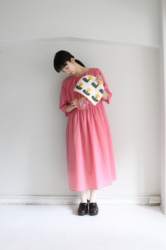 pot and tea 展 5/9(木) – 5/19(日)