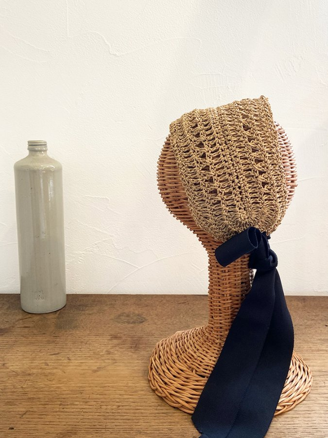 s3_H26_crochetbonnet_07