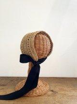 s3_H26_crochetbonnet_10