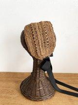 s3_H26_crochetbonnet_11