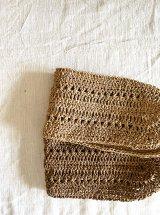 s3_H26_crochetbonnet_13